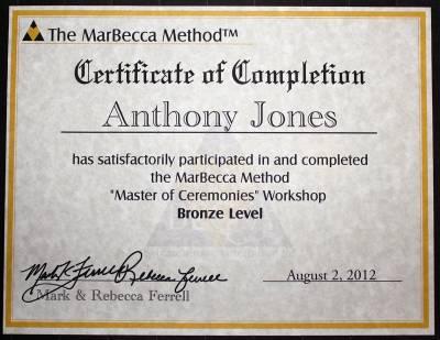 certificateedit